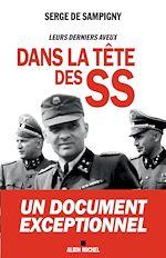 Dans la tête des SS | de Sampigny, Serge