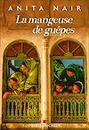 Télécharger le livre : La Mangeuse de guêpes