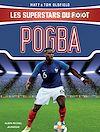 Télécharger le livre :  Pogba