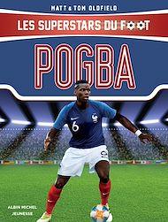 Téléchargez le livre :  Pogba