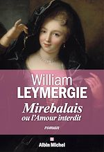 Download this eBook Mirebalais ou l'amour interdit