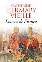 Louves de France | Hermary-Vieille, Catherine