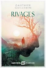 Rivages | Guillemin, Gauthier