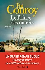 Le Prince des marées | Conroy, Pat