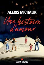 Download this eBook Une histoire d'amour