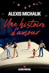 Téléchargez le livre :  Une histoire d'amour