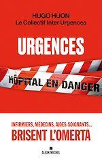Téléchargez le livre :  Urgences
