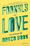 Frankly in love | Yoon, David