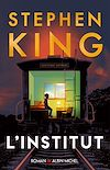 L'Institut | King, Stephen