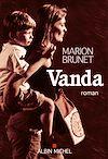 Télécharger le livre :  Vanda
