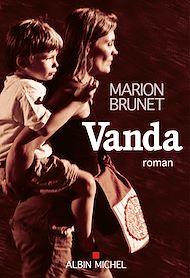 Téléchargez le livre :  Vanda