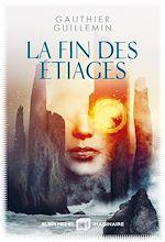 Download this eBook La Fin des étiages