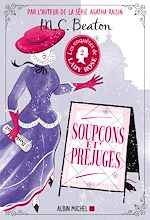 Download this eBook Les Enquêtes de Lady Rose - tome 2 - Soupçons et préjugés