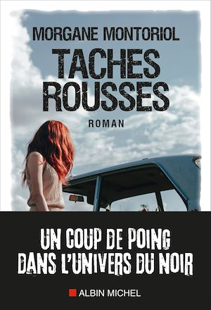 Image de couverture (Taches rousses)