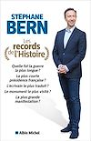 Télécharger le livre :  Les Records de l'histoire