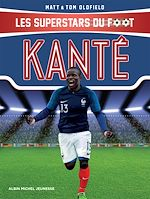 Download this eBook Kanté