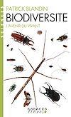 Télécharger le livre :  Biodiversité