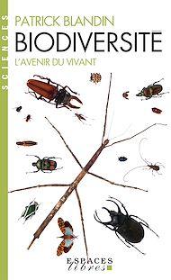 Téléchargez le livre :  Biodiversité