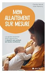 Download this eBook Mon allaitement sur mesure