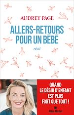 Download this eBook Allers-retours pour un bébé