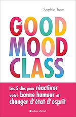 Download this eBook La Good mood class