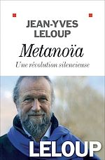 Download this eBook Métanoïa une révolution silencieuse