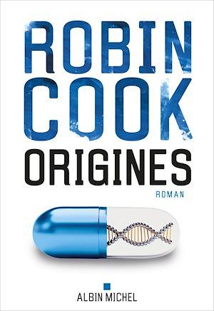 Téléchargez le livre :  Origines