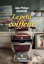 Download this eBook Le Petit Coiffeur