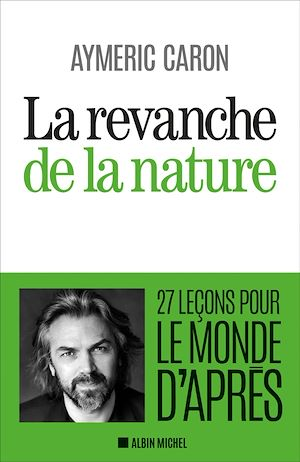 La Revanche de la nature