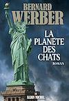 Télécharger le livre :  La Planète des chats