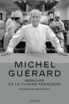 Télécharger le livre :  Michel Guérard