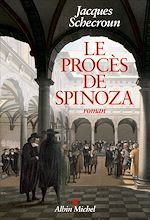 Download this eBook Le Procès de Spinoza
