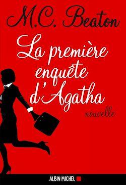 Download the eBook: La Première Enquête d'Agatha