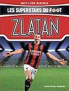 Télécharger le livre :  Zlatan