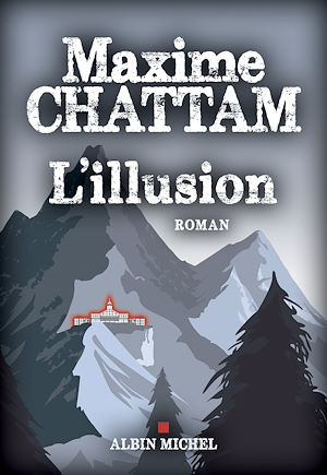 Image de couverture (L'illusion)