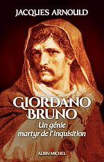 Download this eBook Giordano Bruno