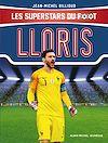 Télécharger le livre :  Hugo Lloris