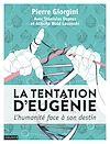 LA TENTATION D'EUGENIE