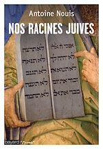 Download this eBook Nos racines juives