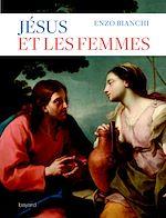 Download this eBook Jésus et les femmes