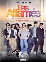 Download this eBook Les affamés