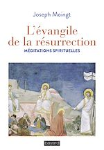 Download this eBook L'évangile de la résurrection