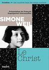 Télécharger le livre :  Le Christ