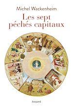 Download this eBook Les sept péchés capitaux