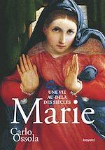 Téléchargez le livre :  Marie