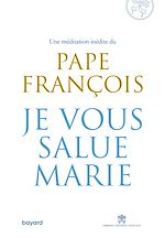 Download this eBook Je vous salue, Marie
