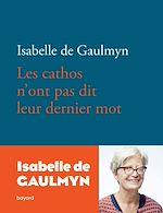Download this eBook Les cathos n'ont pas dit leur dernier mot