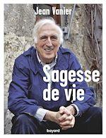 Download this eBook Sagesse de vie