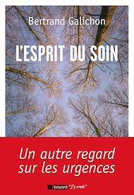 Téléchargez le livre :  L'esprit du soin