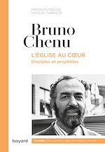 Download this eBook L'Église au coeur